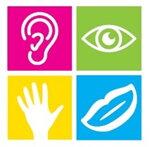 Institut pro rehabilitaci sluchu a řeči